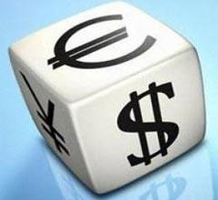Che cosa è il trading forex? | Strategia Forex