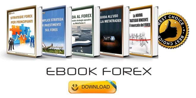 Strategie forex con indicatori