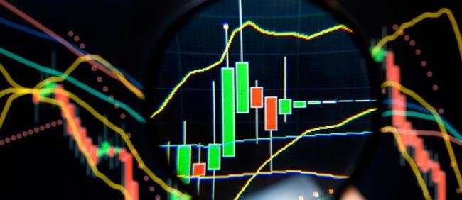 Analisi mercato trading forex